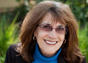 Donna Bryant Goertz