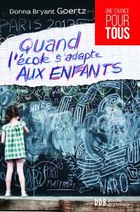 French language version